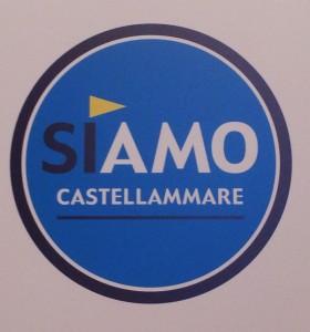 Siamo-Castellammare