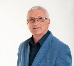 Nicola Coppola Castellammare