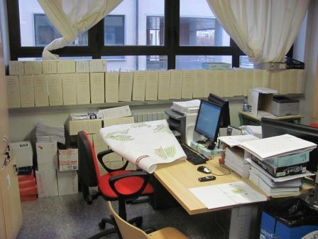Orari estivi di uffici comunali e trasporto urbano alqamah for Ufficio decoro urbano messina