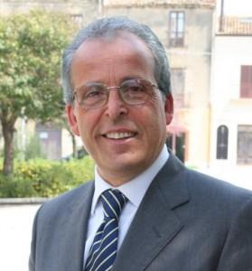 Canzoneri Giuseppe