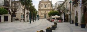 piazza_ciullo