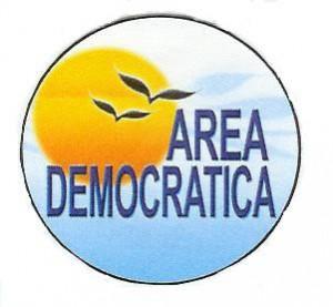 Area Democratica