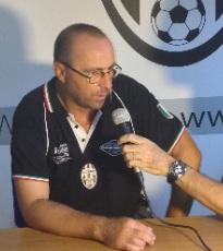 Riccardo Chico
