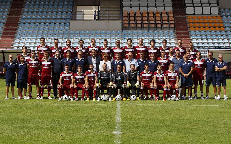 squadra_trapani_calcio