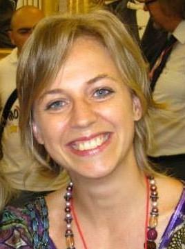 Palmeri foto