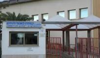 Istituto Tecnico Girolamo Caruso