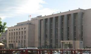 tribunale_palermo