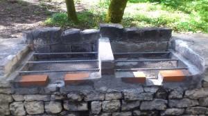 Barbecue Monte Bonifato (1)