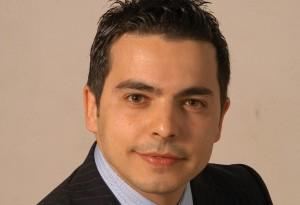 Benedetto Vesco