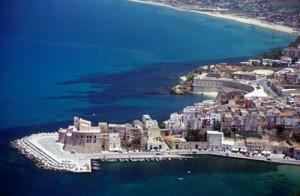 Castellammare del Golfo