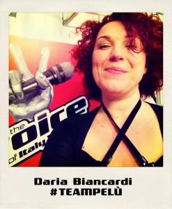 Daria Biancardi