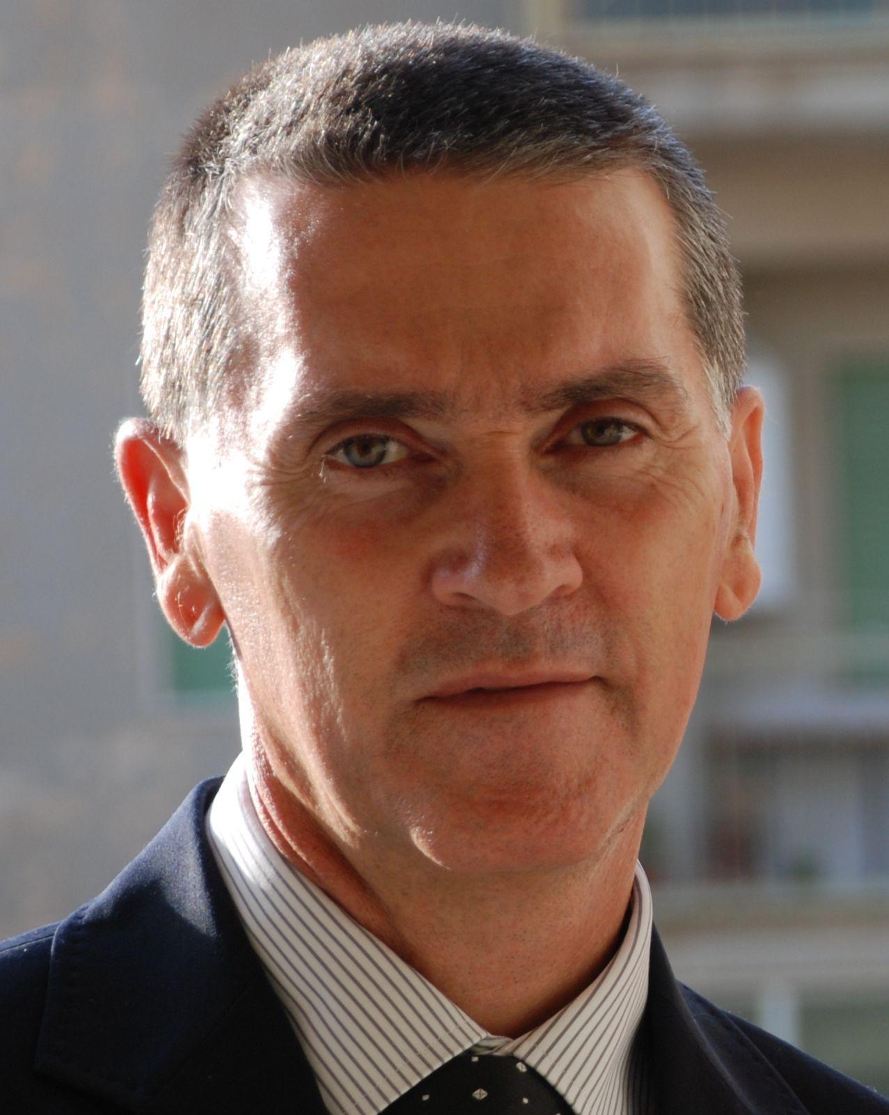 Enzo Coppola