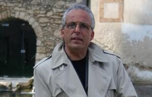 Giuseppe Canzoneri