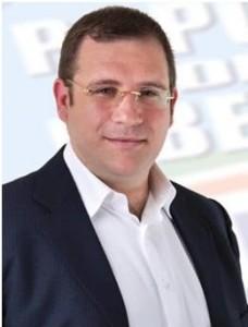 Giuseppe Fausto