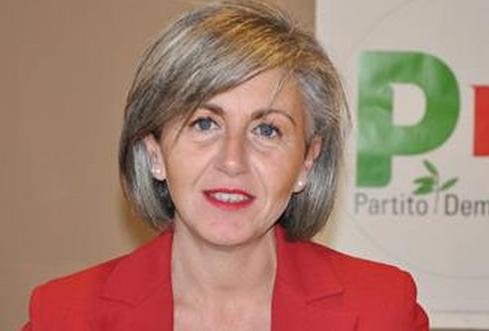 Pamela Orrù
