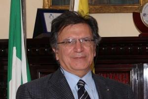 Sebastiano Bonventre (Grande)