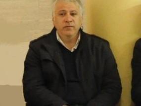 Stabile Giuseppe