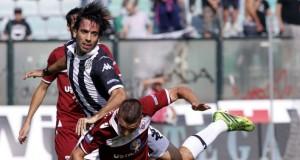 Trapani Calcio Siena