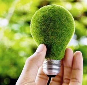 energia ambiente