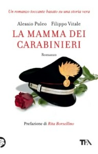 la_mamma_dei_carabinieri