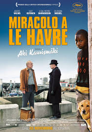 miracle a le havre