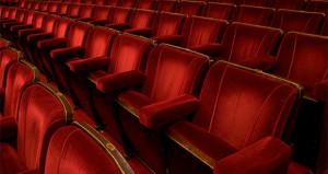 teatro-oggi