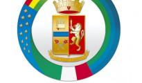 uil-polizia-logo
