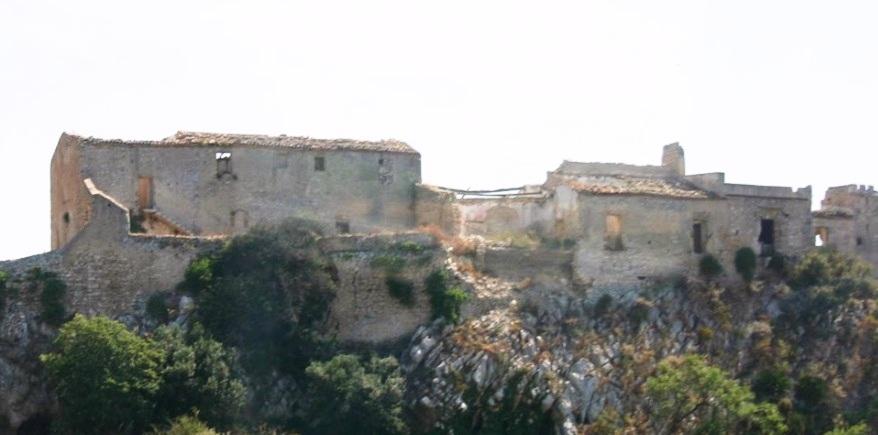 Calatubo Alcamo