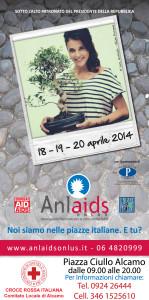 Locandina-BonsaiAidAids2014