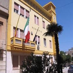 Paceco municipio