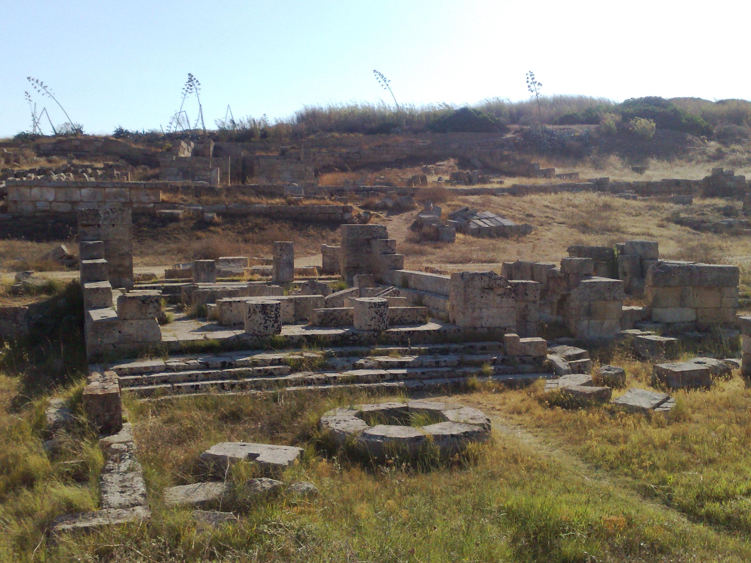 Selinunte_malophoros3