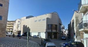 Teatro Euro