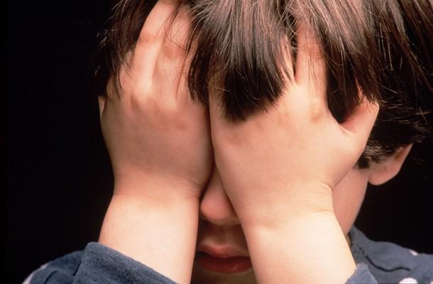 abuso su minore