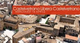 castelvetrano-libera-castelvetrano-280x152