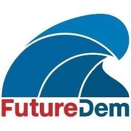 futuredem