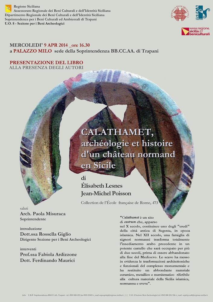manifesto_calathamet