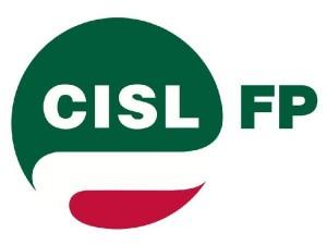 nuovo logo fp