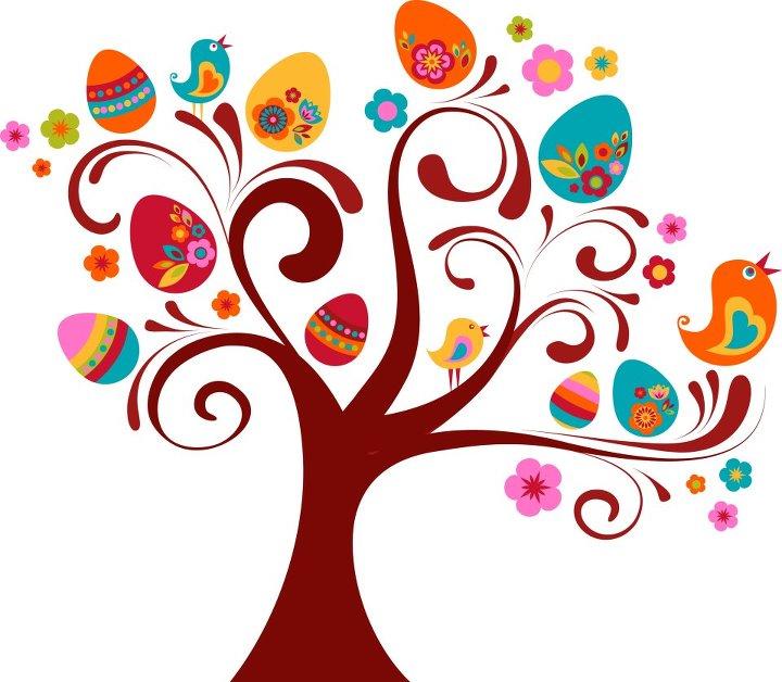 pasqua2014 albero