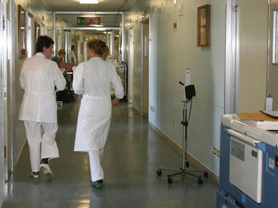 reparto-Ospedale1