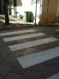 strisce segnaletiche pedonali (2)