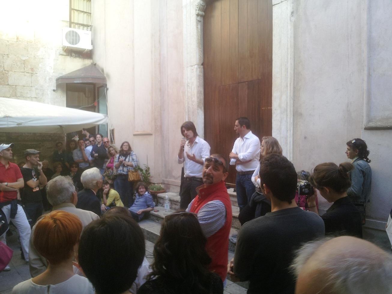 Corrao Ignazio (2)
