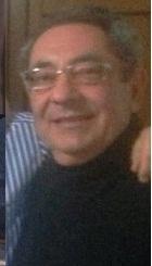 Dott. Giuseppe Simone
