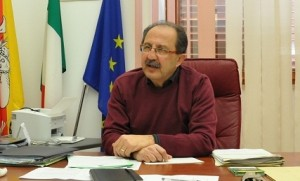 Giuseppe Scibilia
