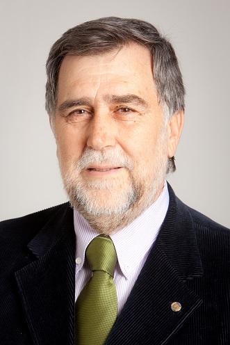 Presidente Vincenzo Nuzzo