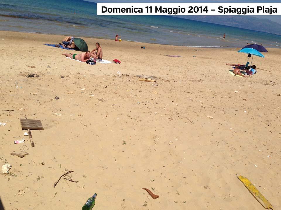 SpiaggiaPlaja