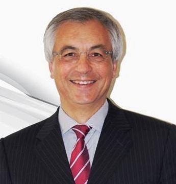 Vito Sciortino Calatafimi