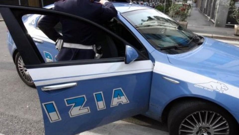auto-polizia1(1)