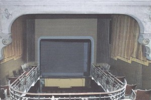 cinema roma paceco (1)