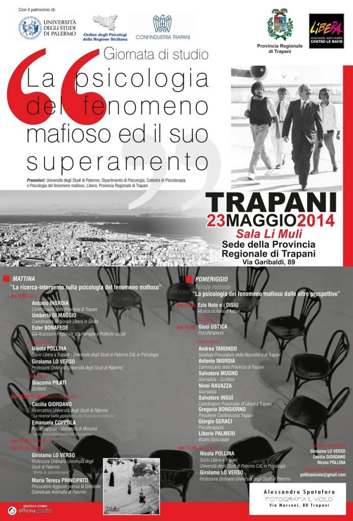 locandina GiornataStudio 23_05_14 TP_legg