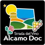 strade del vino alcamo